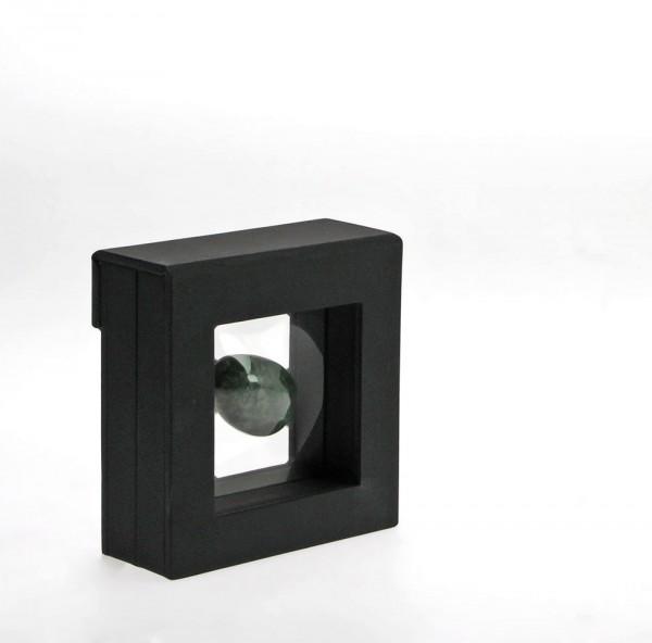 Cornice sospeso 3D 80 x 80 mm