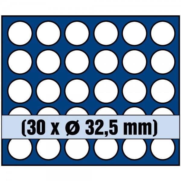 Vassoio 6332 SP