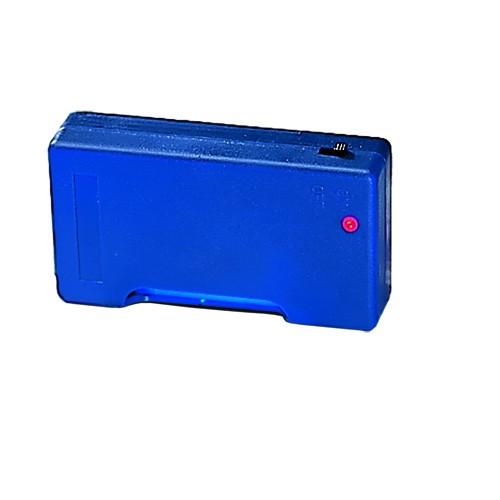 UV-Handy - Dispositivo di prova per francobolli, monete, banconote