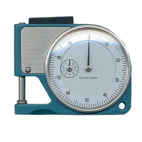 Spessimetro Pocket