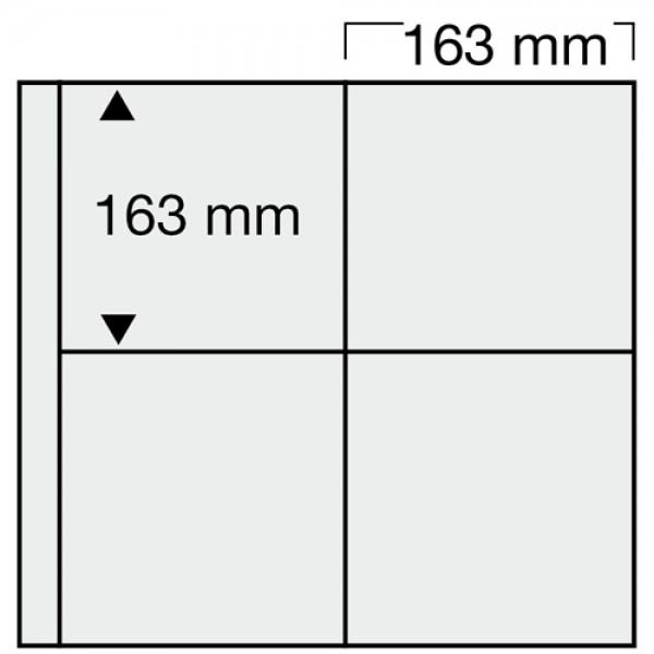 Foglio Nr. 6025