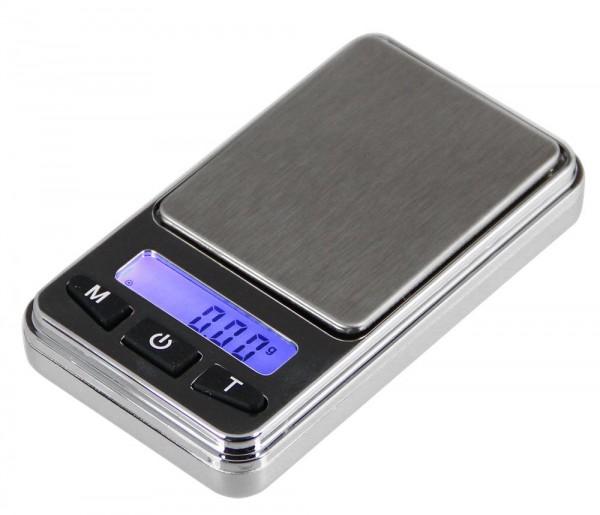 Bilancia Mini 1/100 g