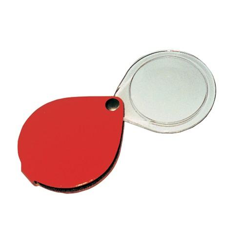 Lente tascabile • 3.5x