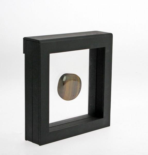 Cornice sospeso 3D 130 x 130 mm