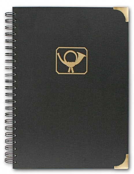 Design-Album tascabile TREND