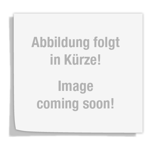 2016 DDR 1961-1966 - SAFE dual