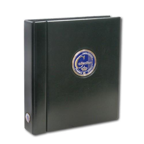"""Compact A4 Raccoglitore """"Premium Collection"""""""