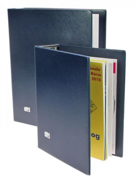 Cartella di raccolta per riviste DIN A5 o DIN A4