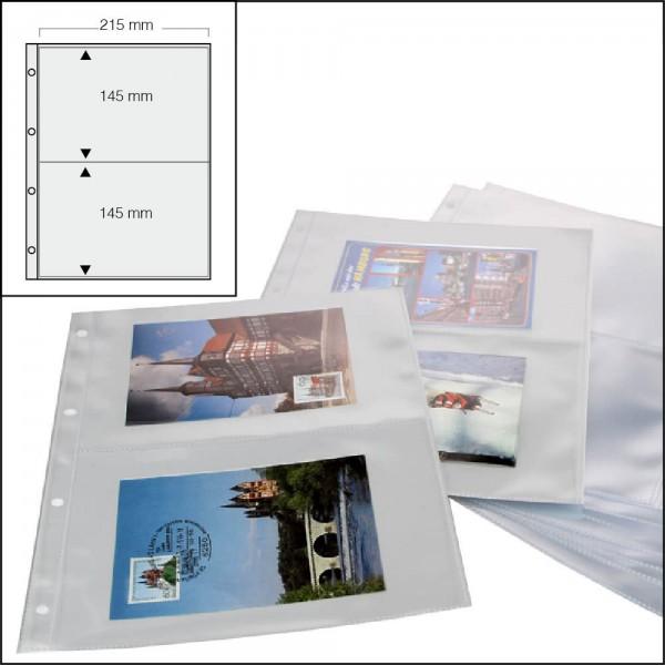 Foglio Nr. 5477 per Album Design 7920