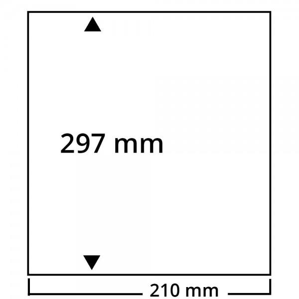 """Cartoncini Nr. 500 """"Compact A4"""""""