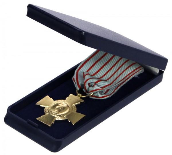 Astuccio per medaglie