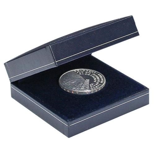 Astuccio per monete 7915 per una moneta