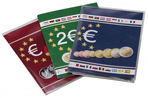 Folder per monete