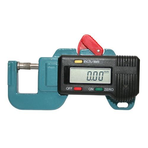 Spessimetro Digitale
