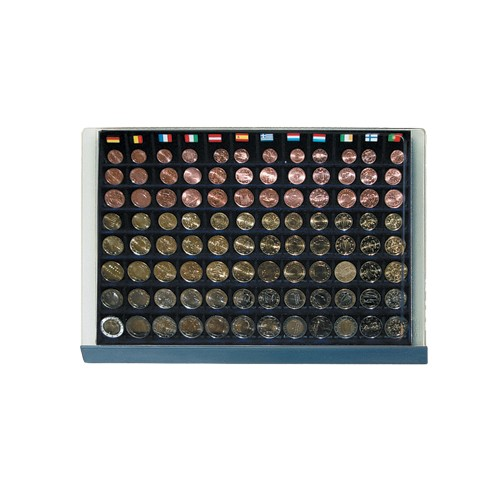 Cassetto mobile Nr. 6540