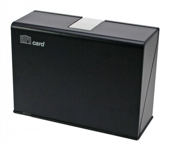 PATENT Card-Box