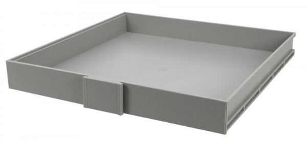 Cassetto BEBA Maxi 6190
