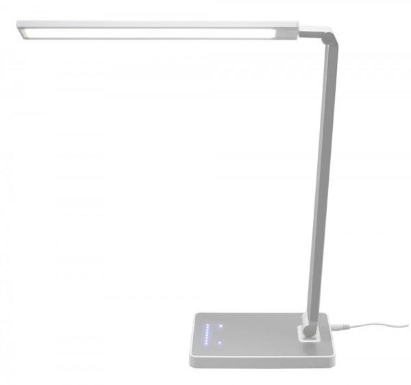 """Lampada da tavolo a LED """"Art"""""""