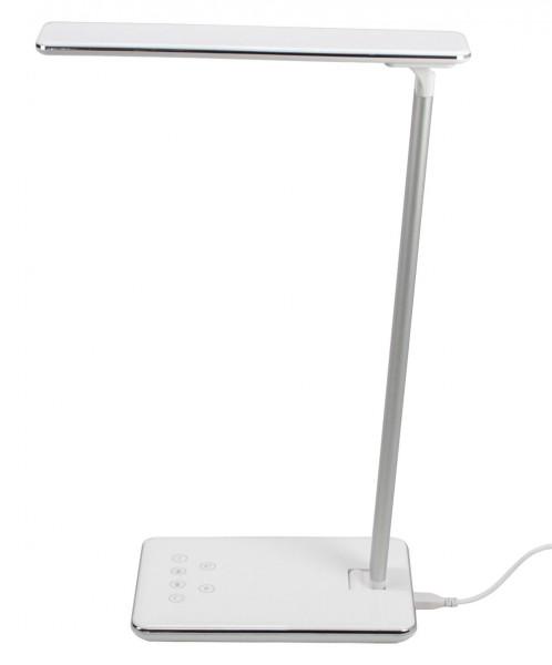 """Lampada da tavolo a LED """"Design"""""""