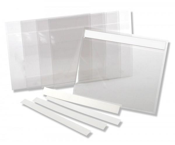 Divisori per Valigia d'alluminio 160/161/163