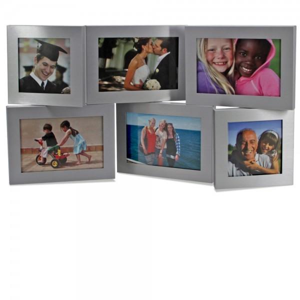 Cornice mobile per foto