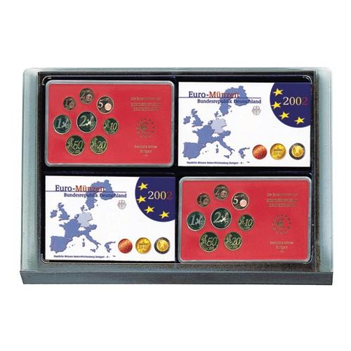 Cassetto impilabile Nr. 6461