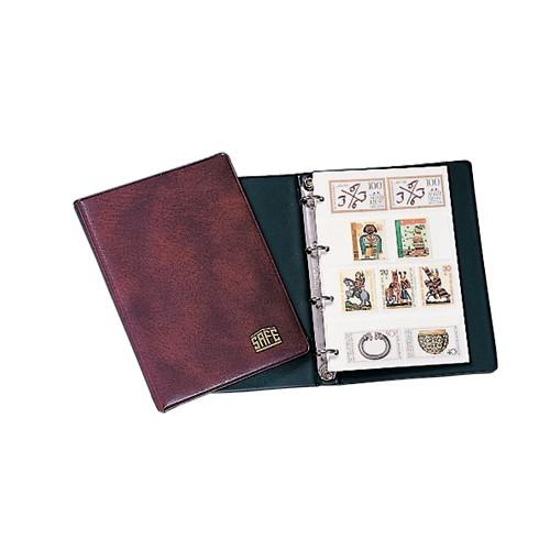 Classificatori tascabili DIN A5