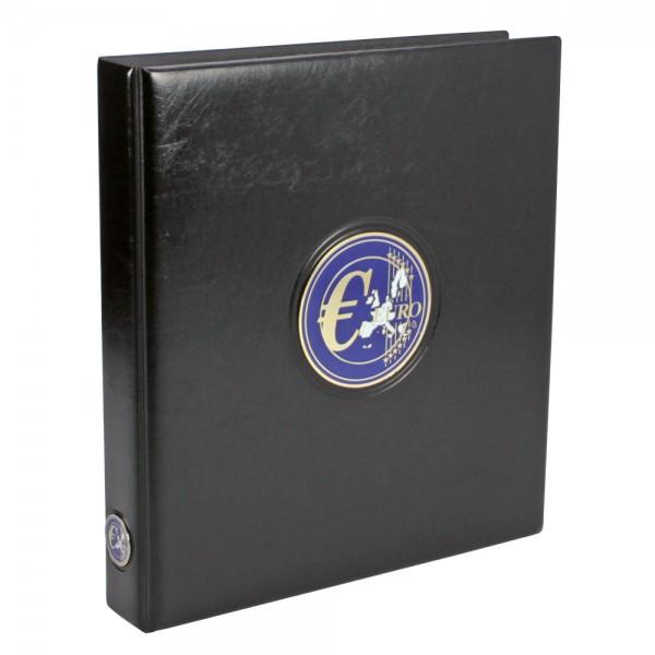 """Album Premium Universal """"Serie €"""""""