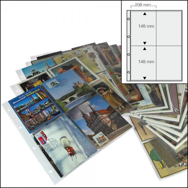 Foglio Nr. 5471 per Album Design 7920