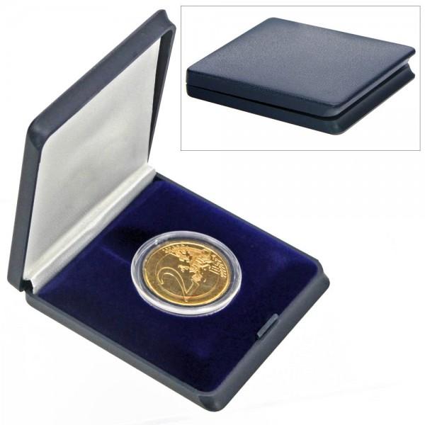 Astucci per monete Ø da 29 a 50 mm