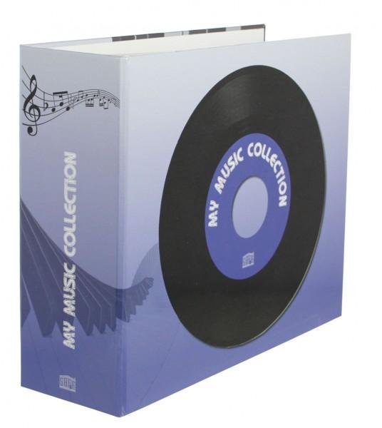 Album per dischi singles in vinile