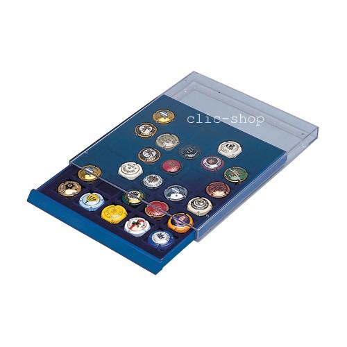 Cassetto impilabile Nova 6330