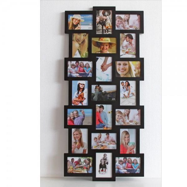 Cornice per foto Collage XL