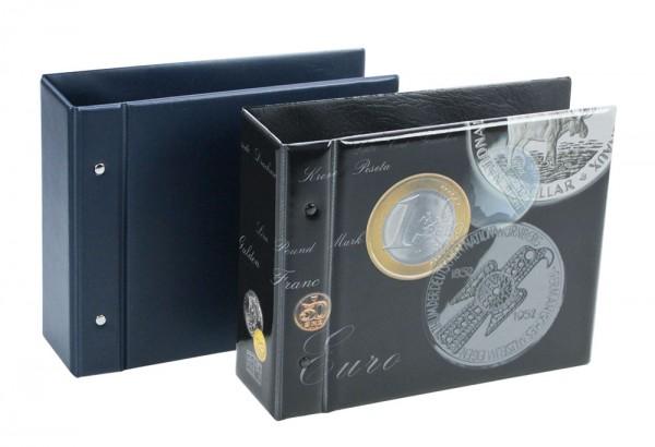 Album per Set di monete