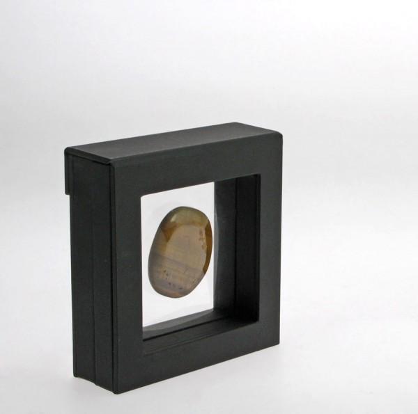 Cornice sospeso 3D 100 x 100 mm