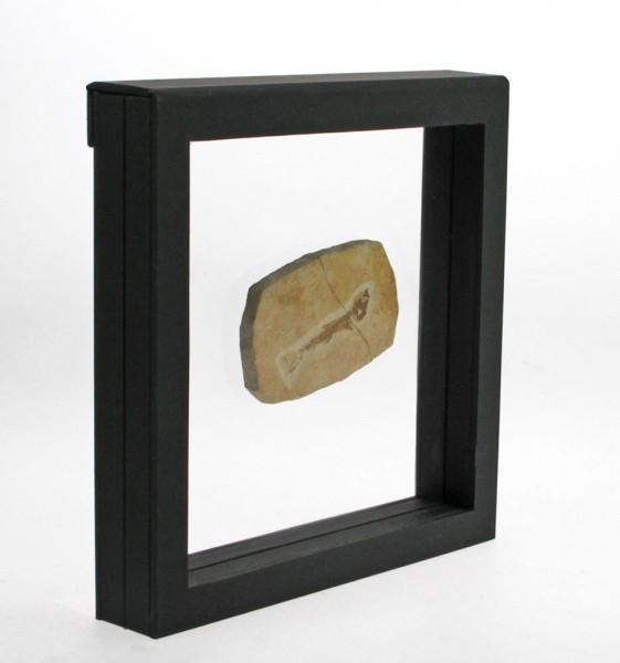 Cornice sospeso 3D 180 x 180 mm